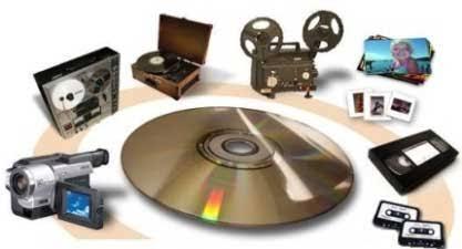 20200108 Video Conversion