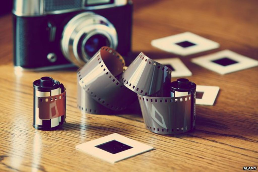 _photoediting-film